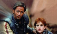 Spacehunter: Adventures in the Forbidden Zone Movie Still 8