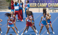 Bring It On: In It to Win It Movie Still 3