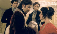 The Count of Monte Cristo Movie Still 6