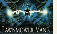 Lawnmower Man 2: Beyond Cyberspace Movie Still 5