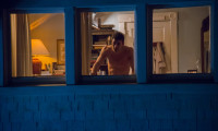 The Boy Next Door Movie Still 3
