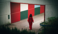 Prevenge Movie Still 3