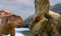 Walking with Dinosaurs 3D Movie Still 6