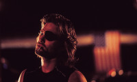 Escape from New York Movie Still 3