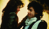 Purple Rain Movie Still 5