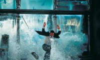 Mission: Impossible Movie Still 3