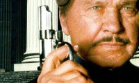 Death Wish V: The Face of Death Movie Still 1