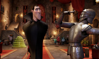 Hotel Transylvania Movie Still 5