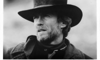 Pale Rider Movie Still 7