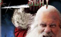 Santa's Slay Movie Still 4