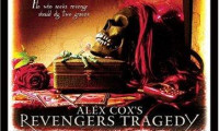 Revengers Tragedy Movie Still 4