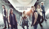 Maximum Ride Movie Still 1