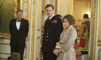 The King's Speech Movie Still 8