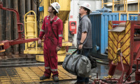 Deepwater Horizon Movie Still 2