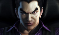 Tekken: Blood Vengeance Movie Still 3