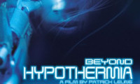 Beyond Hypothermia Movie Still 1