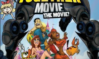 The Drawn Together Movie: The Movie! Movie Still 2