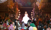 A Cinderella Story Movie Still 5