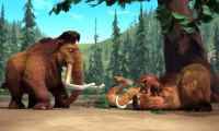 Ice Age: The Meltdown Movie Still 6