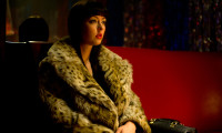 American Mary Movie Still 2