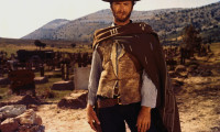 The Good, the Bad and the Ugly Movie Still 4
