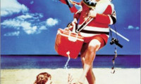 Summer Rental Movie Still 5