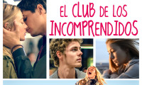 El club de los incomprendidos Movie Still 8