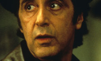 Donnie Brasco Movie Still 7