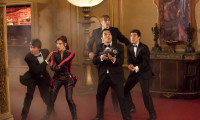 Big Time Movie Movie Still 5
