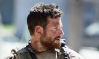 American Sniper Movie Still 7