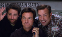 Horrible Bosses 2 Movie Still 7