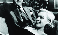 The Asphalt Jungle Movie Still 2