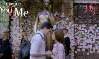 Imagine You & Me Movie Still 2