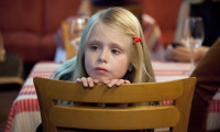 Instructions Not Included Movie Still 7