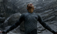 After Earth Movie Still 4