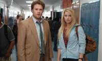 Pineapple Express Movie Still 4