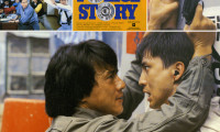 Police Story Movie Still 4