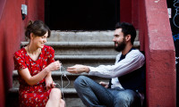 Begin Again Movie Still 6