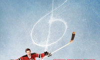 Score: A Hockey Musical Movie Still 2
