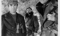 The Guns of Navarone Movie Still 5