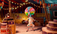 Madagascar 3: Europe's Most Wanted Movie Still 6
