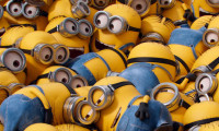 Minions Movie Still 6