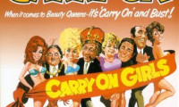 Carry on Girls Movie Still 5