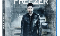 Freezer Movie Still 8