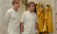 Funny Games Movie Still 3