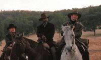 Unforgiven Movie Still 6