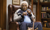 Boo! A Madea Halloween Movie Still 3
