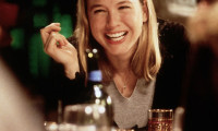 Bridget Jones's Diary Movie Still 2