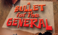 A Bullet for the General Movie Still 6