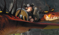 How to Train Your Dragon 2 Movie Still 7